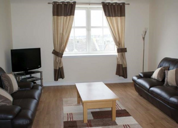 Thumbnail 2 bedroom flat to rent in 134H Balmoral Square, Aberdeen