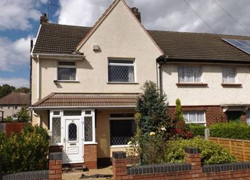Thumbnail Property for sale in Lilac Road, Dudley, West Midlands