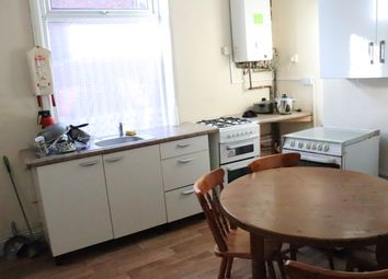 4 bed terraced house to rent in Norwood Place, Leeds, Hyde Park LS6