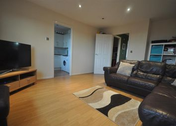 Thumbnail 2 bedroom flat for sale in Morgan Drive, Greenhithe, Kent