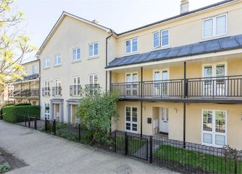 Thumbnail 4 bedroom terraced house for sale in Canterbury Mews, Windsor, Berkshire