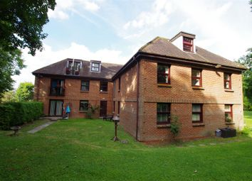 Thumbnail 2 bed property for sale in Delves Close, Ringmer, Lewes