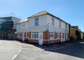 Thumbnail 2 bed block of flats for sale in 50 Bower Lane/2 Lower Fant Road, Maidstone, Kent