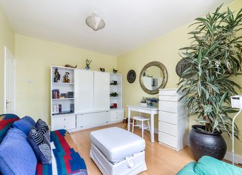 Thumbnail 1 bed maisonette for sale in Clive Court, Fortune Gate Road, London