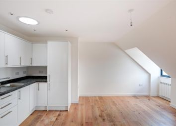 Thumbnail 1 bedroom flat for sale in Aldwych House, Norwich