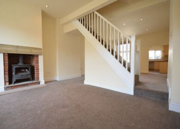 Thumbnail 3 bed terraced house to rent in Trinity Street, Oswaldtwistle, Accrington