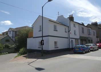 Thumbnail 3 bed property to rent in Friars Walk, Lewes
