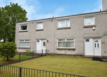 Thumbnail 3 bed terraced house for sale in Harmony Place, Govan, Glasgow