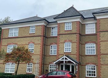 Thumbnail 2 bed flat to rent in Liston House, Flemming Drive, Winchmore Hill