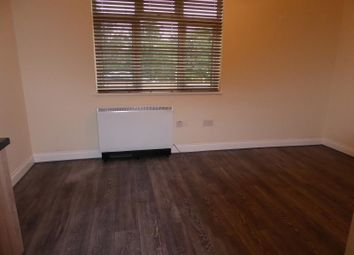 Thumbnail Studio to rent in Whitehall Lane, Erith