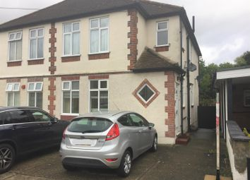 Thumbnail 2 bed maisonette to rent in Austrill Drive, Hornchurch