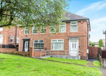 Thumbnail 3 bedroom semi-detached house for sale in Shenley Lane, Birmingham, West Midlands