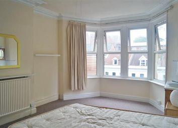 Thumbnail Room to rent in Cheltenham Crescent, Cheltenham Road, Bristol