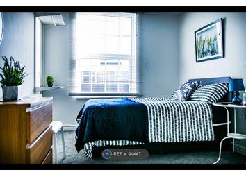 Thumbnail Studio to rent in Kidderminster, Kidderminster