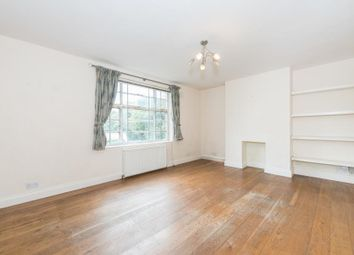 Thumbnail 3 bed flat to rent in Falloden Court, Brookland Rise, Hampstead Garden Suburb, London