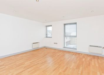 Thumbnail 2 bed flat to rent in 2 Spurriergate House, York