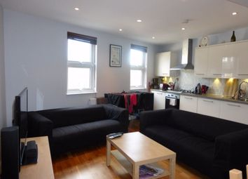 Thumbnail 1 bed detached house to rent in Bedford Hill, London