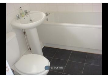 Thumbnail 2 bed bungalow to rent in Marigold Avenue, Clacton-On-Sea