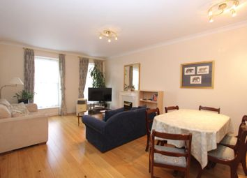 Thumbnail 2 bed flat to rent in Royal Belgrave House, Hugh Street, London Sw1