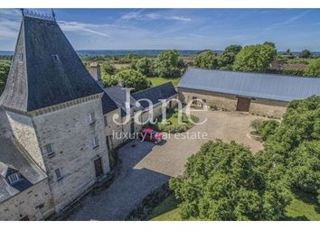 Thumbnail 11 bed property for sale in 24120, Chatres, Fr