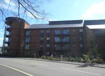 Thumbnail 2 bedroom flat to rent in Hobart Point, West Bromwich