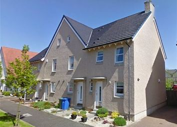 Thumbnail 2 bed terraced house to rent in Drum Farm Lane, Bo'ness, Bo'ness