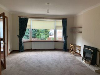 Thumbnail 3 bed detached house to rent in Cedar Gardens, Rutherglen, Glasgow