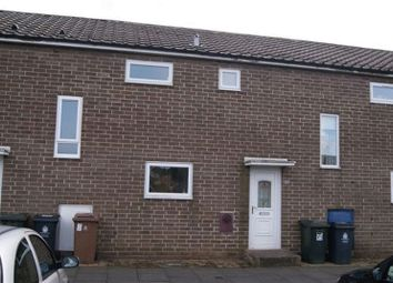 Thumbnail 2 bed property to rent in Garth Twenty, Killingworth, Newcastle Upon Tyne