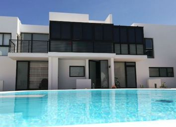 Thumbnail 2 bed terraced house for sale in Costa Teguise, Lanzarote, Canary Islands, Spain