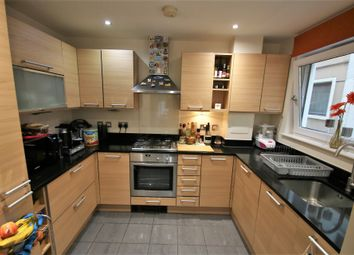 Thumbnail 2 bed flat to rent in Brighton Road, Purley, Surrey