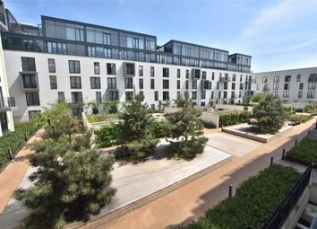 Thumbnail Flat for sale in Alexandra House, Midland Road, Bath