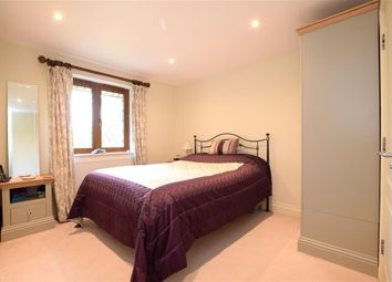 Thumbnail 2 bedroom flat for sale in Denmans Lane, Lindfield, Haywards Heath, West Sussex