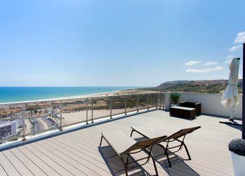 Thumbnail 2 bed apartment for sale in Arenales Del Sol, El Altet, Alicante, Valencia, Spain
