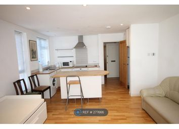 Thumbnail 1 bed flat to rent in Station Road, Kingston Upon Thames
