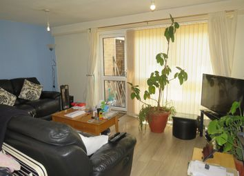 Thumbnail 2 bed terraced house for sale in County Close, Woodgate, Birmingham