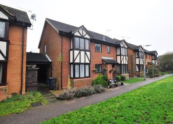 Thumbnail 2 bedroom property to rent in Ramerick Gardens, Arlesey