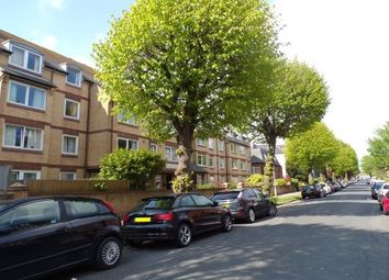 Thumbnail 1 bed flat to rent in Homelatch House, Eastbourne