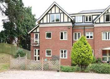 Thumbnail 1 bed property for sale in Ross-On-Wye, 3 Goodrich Court, Ross-On-Wye
