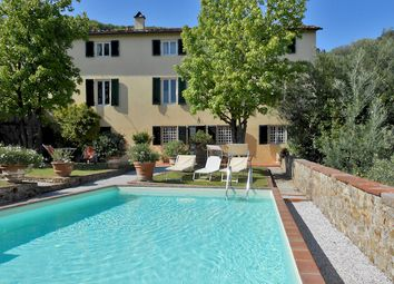 Thumbnail 6 bed country house for sale in Lucca (Town), Lucca, Tuscany, Italy