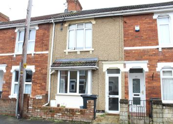 2 bed terraced house for sale in Hunters Grove, Ferndale, Swindon SN2