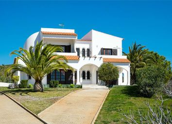 Thumbnail 6 bed detached house for sale in Castro Marim, Algarve, Portugal