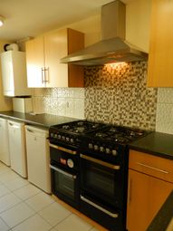 Thumbnail 6 bedroom terraced house to rent in Bedford Street, Roath Cardiff