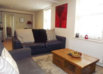 Thumbnail 2 bed flat for sale in High Street, Knaresborough, North Yorkshire