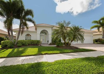 Thumbnail 3 bed property for sale in 734 Fringed Orchid Trl, Venice, Florida, 34293, United States Of America