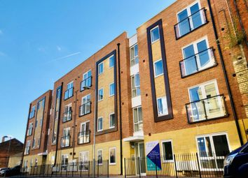2 bed flat for sale in Union Street, Luton LU1