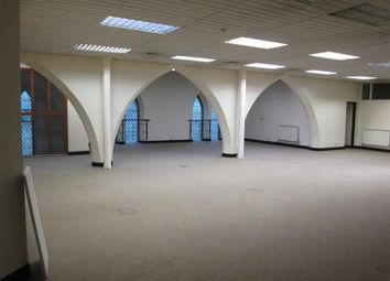 Thumbnail Office to let in Christ Church, Birmingham Street, Oldbury, West Midlands