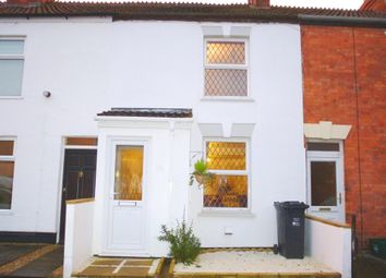 Thumbnail 2 bed property to rent in Belgrave Place, Taunton
