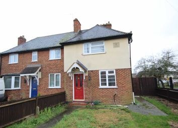 Thumbnail 2 bed property to rent in Elmwood Avenue, Feltham