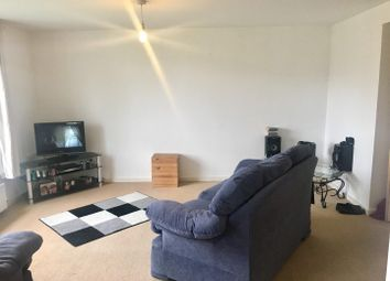 Thumbnail 2 bed property to rent in Park Grange Mount, Sheffield