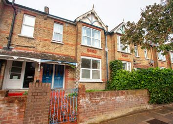 2 bed maisonette for sale in Murray Road, London W5